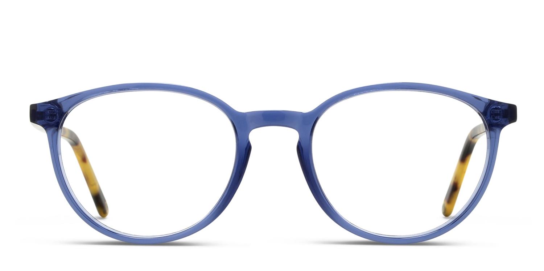 1f012f7262 Muse Kylie Prescription eyeglasses