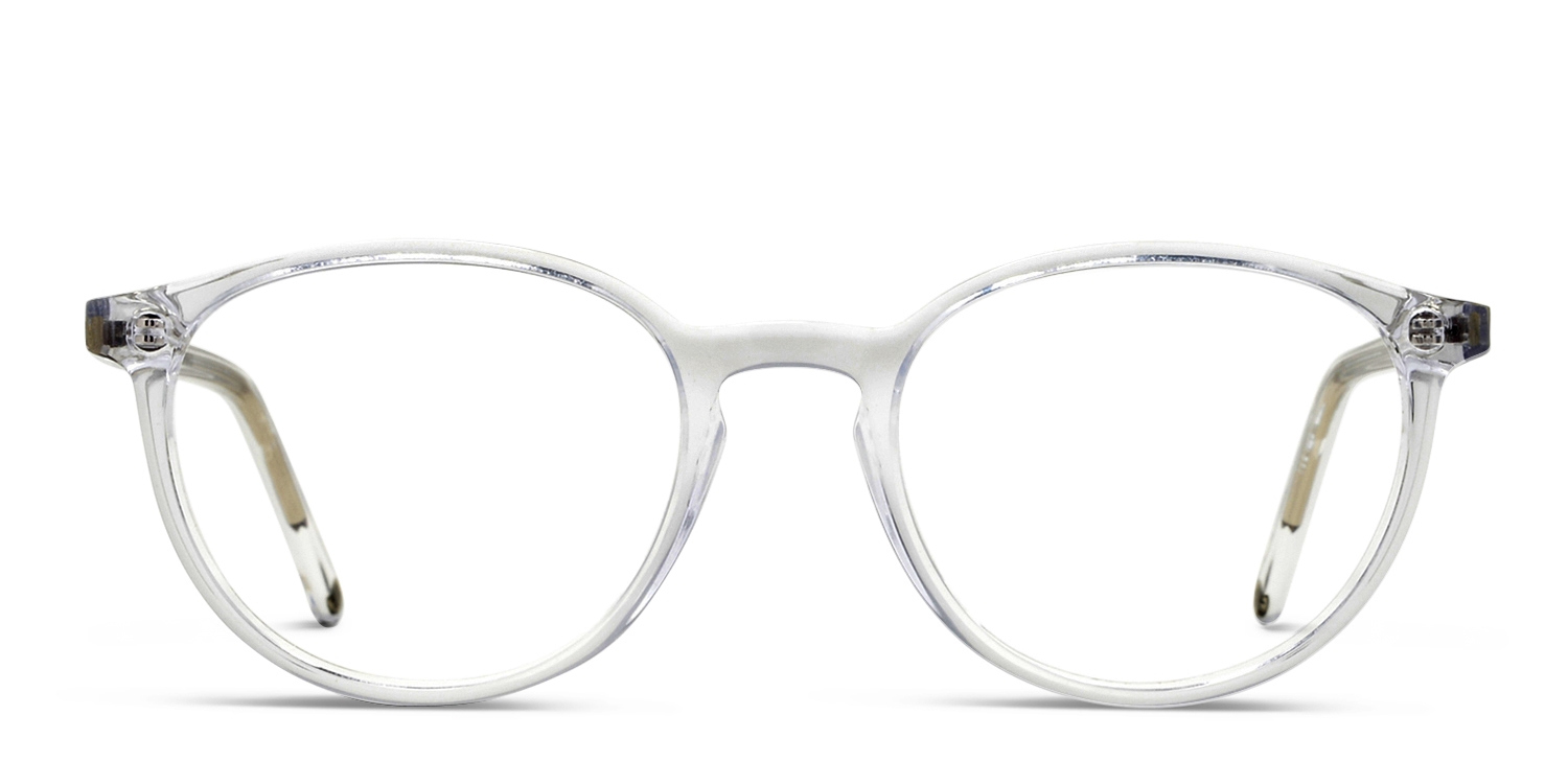 900a180d15d Muse Kylie Prescription eyeglasses