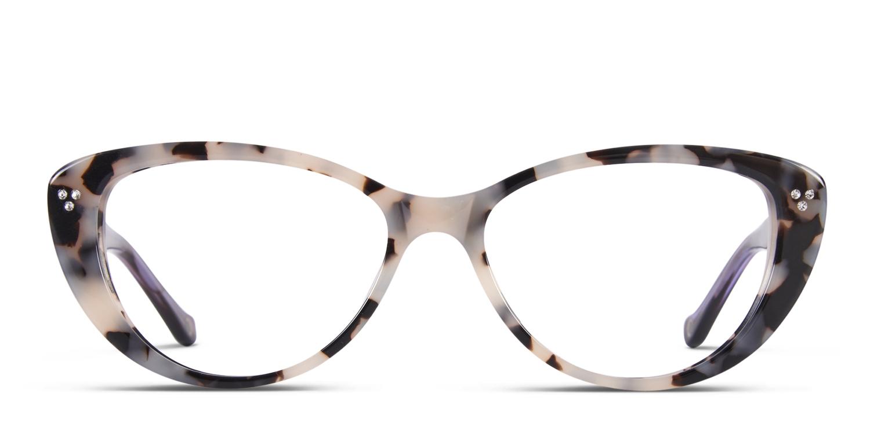 53ca4513aa Muse Glendive Prescription Eyeglasses