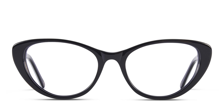 e4aac1ff2c Muse Jeanne Prescription Eyeglasses