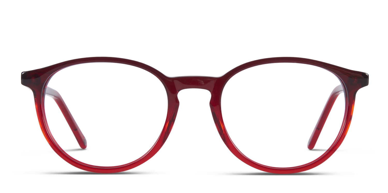 393946068a Muse Marie Prescription Eyeglasses