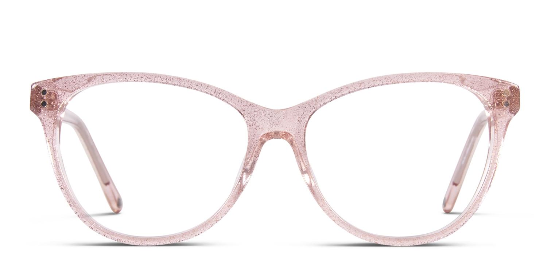 ce869392e Muse Marlene Prescription Eyeglasses