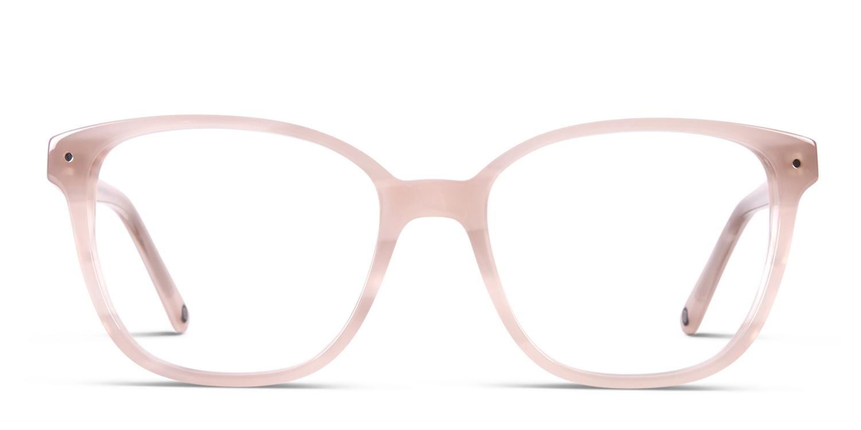 Muse Hopper Prescription Eyeglasses