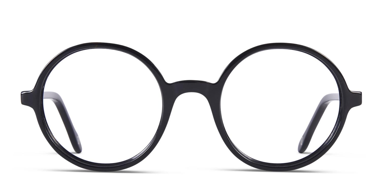 e5bd5ec687 Muse Murray Prescription eyeglasses