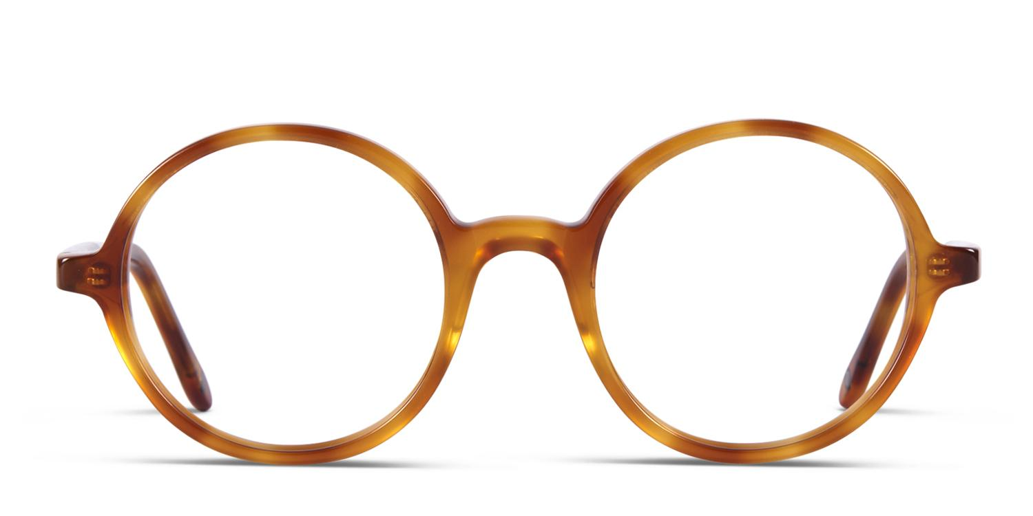 b65a95483ac Muse Bartolomeu Prescription Eyeglasses