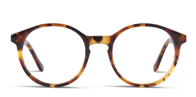 28caa7b3d021 Muse M8071 Prescription Eyeglasses