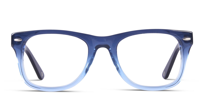 1dd5c94566a Muse M Classic Prescription Eyeglasses