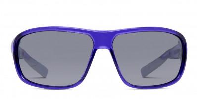 Nike Mercurial 8.0 Purple (Non-Rx-able)