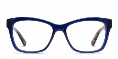 Calvin Klein CK7982 Tortoise w/Blue