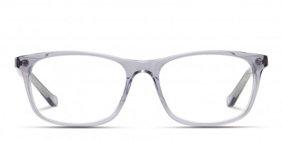 Muse M3205 Clear Gray