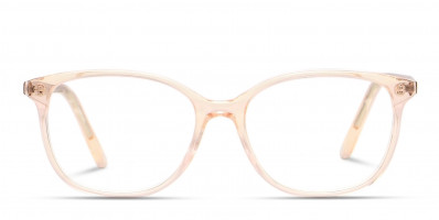Muse Elite Clear Beige