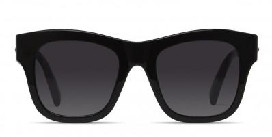 Stella McCartney SC0011S Shiny Black