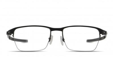 Oakley Tincup 0.5 Titanium Black