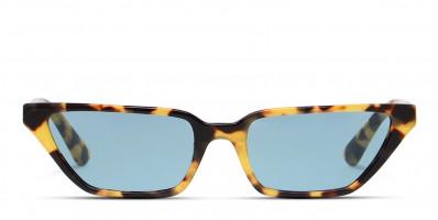 Vogue Gigi Hadid VO5235S Tortoise w/Blue