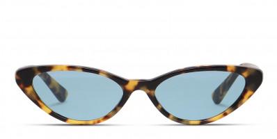 Vogue Gigi Hadid VO5237S Tortoise w/Blue