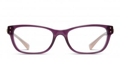 Coach HC6082 Purple