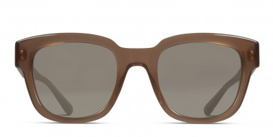 DKNY DY4145 Clear Brown