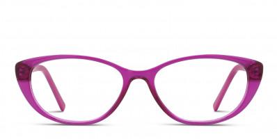 Ottoto Federica Purple