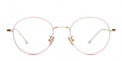Ottoto Allium Pink w/Gold