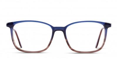 Ottoto Chiellini Blue w/Brown