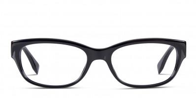Fendi FF0048 Black