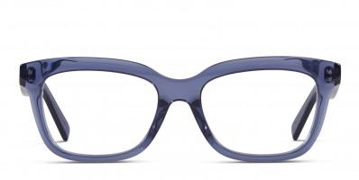 Celine CL41390/F Clear Blue