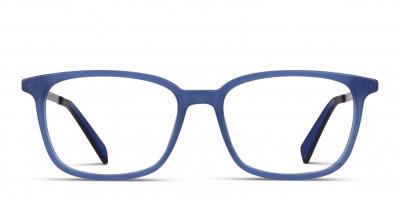 Revel Barrett Blue
