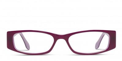 Ash Purple