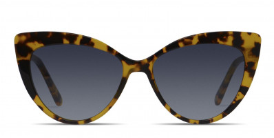 Muse St. Clair Tortoise