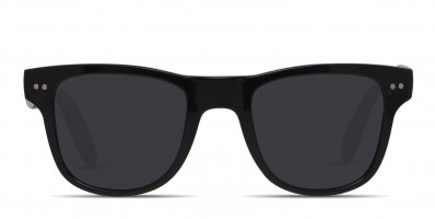 Muse Journey Shiny Black Foldable