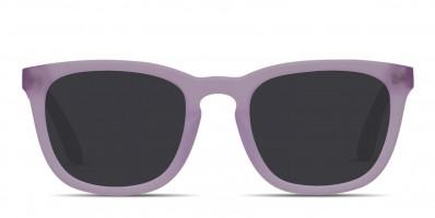 Muse Rowan Purple
