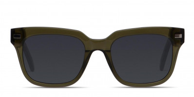 Muse Hamptons Clear Green
