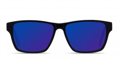 Revel Epic Shiny Black/Blue