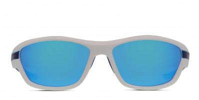 Revel Grand Slam White/Blue