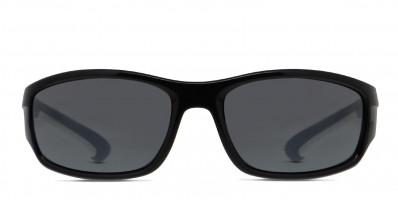 Revel Reflect Shiny Black/White