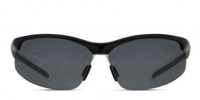 Slider Black (Non-Rx-able)