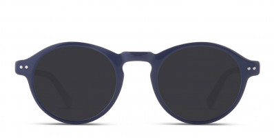 Muse Alford Blue/Tortoise