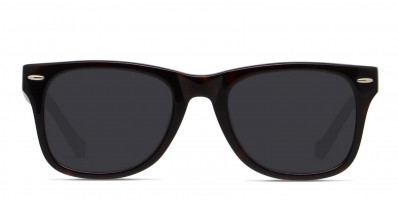 Muse M Classic Brown/Tortoise