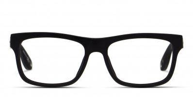 Givenchy GV0018 Black