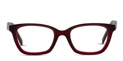 Celine CL41465 Red