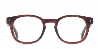 Fendi FF0217 Red/Tortoise
