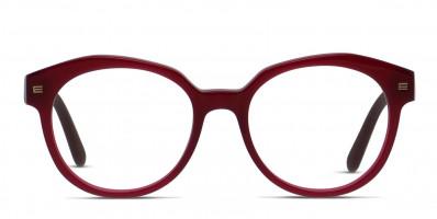 Etro ET2611 Red/Multicolor