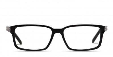 Karl Lagerfeld KL816 Black/Tortoise