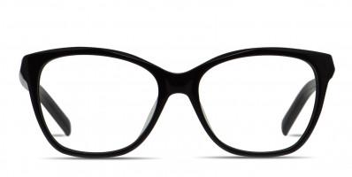 Karl Lagerfeld KL851 Shiny Black