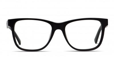 Pierre Cardin PC6178 Shiny Black