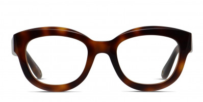 Givenchy GV0049 Brown/Tortoise