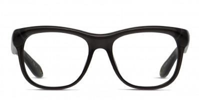 Givenchy GV0041 Clear Gray