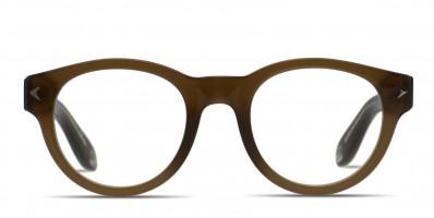 Givenchy GV0031 Brown