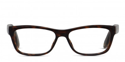 Givenchy GV0003 Brown/Tortoise