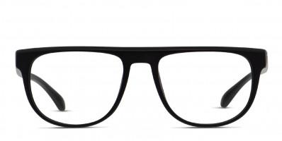 Starck Eyes SH3020 Black
